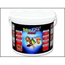 TETRA TetraPro Colour Crisps 10l (A1-140516)