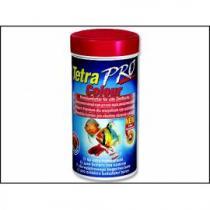 TETRA TetraPro Colour Crisps 250ml (A1-140677)