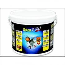 TETRA TetraPro Energy Crisps 10l (A1-141582)