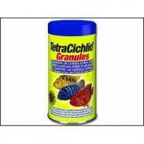 Tetra Cichlid granulát 500ml (A1-146594)