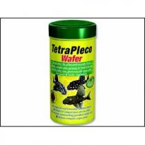 Tetra Pleco Wafer 250ml (A1-151239)