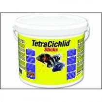 Tetra Cichlid Sticks 10l (A1-153691)