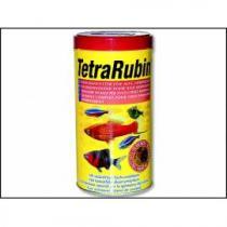 Tetra Rubin 1l (A1-721753)