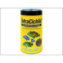 Tetra Cichlid vločky velké 500ml (A1-726222)
