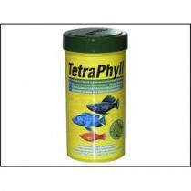 Tetra Phyll 250ml (A1-726581)