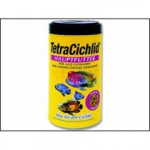 Tetra Cichlid Sticks 1l (A1-735859)