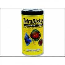 Tetra Diskus 1l (A1-751071)