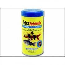 Tetra Tabi Min 1040tablet (A1-759121)