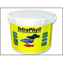 Tetra Phyll 10l (A1-769915)