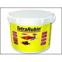 Tetra Rubin 10l (A1-769922)