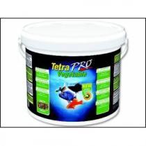 TETRA TetraPro Vegetable Crisps 10l (A1-138827)