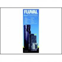 HAGEN Fluval 4 Plus 4ks (101-197)