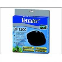 Tetra filtrační biologický molitan k Tetra Tec EX 1200 (A1-146051)
