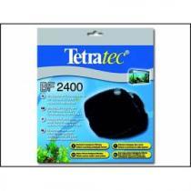 Tetra filtr biologický EX 2400 (A1-174290)