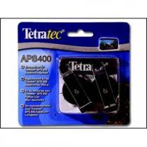 Tetra náhradní pro APS 400 (A1-149267)