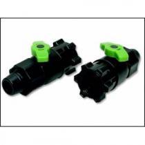 Tetra ventil Tec EX 1200 (A1-167278)