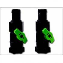 Tetra ventil Tec EX 2400 (A1-179103)