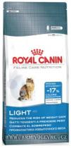 Royal Canin Cat Light 40 2 kg