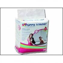 SAVIC Podložky Puppy trainer L náhradní 15ks