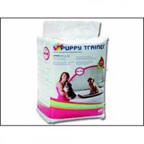 SAVIC Podložky Puppy trainer L náhradní 50ks