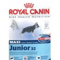 ROYAL Maxi Junior 4 kg