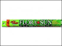ZOO-MED Flora Sun Plant Grow 75 cm 25W