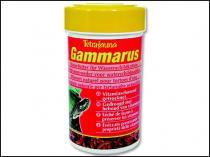 Tetra Gammarus 1l (A1-750050)