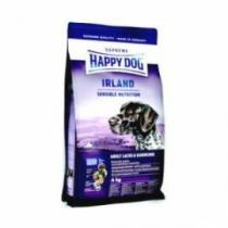 HAPPY DOG Irland Lachs&Kaninchen 12,5kg
