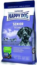 Happy Dog Senior Supreme Fit & Well 12,5 kg