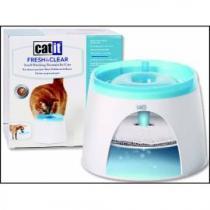 HAGEN Cat It Fresh&Clean menší (103-50053)