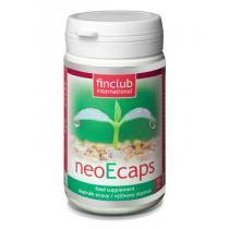 Finclub fin NeoECAPS
