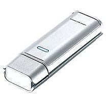 ZyXEL ZyAIR AG-220 Wifi USB klient