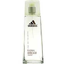 Adidas Floral Dream EdT 30ml