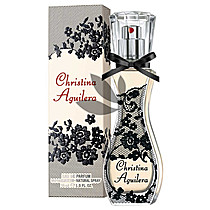 Christina Aguilera EdP 15 ml W