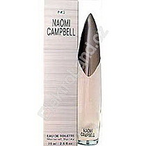 Naomi Campbell Naomi Campbell EdT 30 ml W