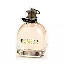 Lanvin Paris Rumeur EdP 100 ml W