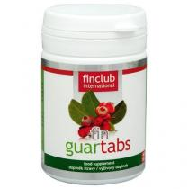 Finclub Fin Guartabs (40 tablet)