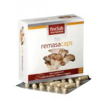 Finclub Fin Remasacaps (72 kapslí)