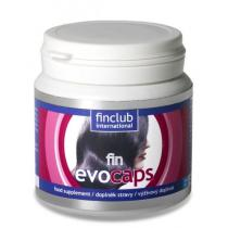 Finclub Fin Evocaps (56 kapslí)