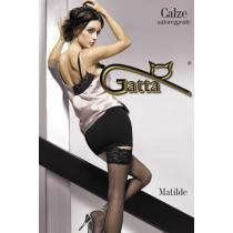 Gatta Matilde