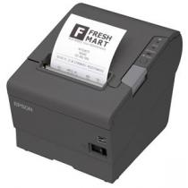 Epson TM T88V ethernet