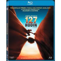 127 HODIN Blu-ray