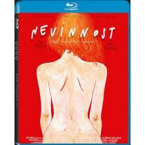 NEVINNOST Blu-ray