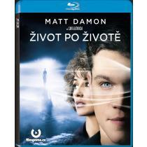 ŽIVOT PO ŽIVOTĚ Blu-ray