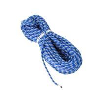 Horolezecká lana