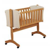 Ostatní dětský nábytek