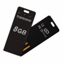 TRANSCEND JetFlash T3 8GB