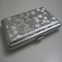 Tabatěrka pro elektronické cigarety