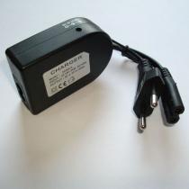 Joyetech Nabíječka elektronická cigareta Joye 510