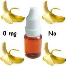 Dekang E-liquid Banán 10ml bez nikotinu